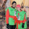 Jingle 5K Pacers