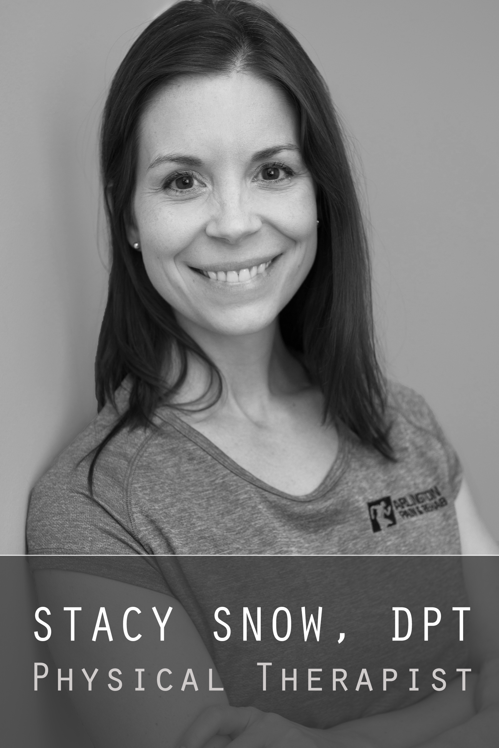 APR Stacy Snow