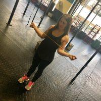 Improve Shoulder Strength